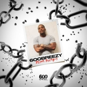 Instrumental: 600Breezy - Different (Produced By TraySo Beats)